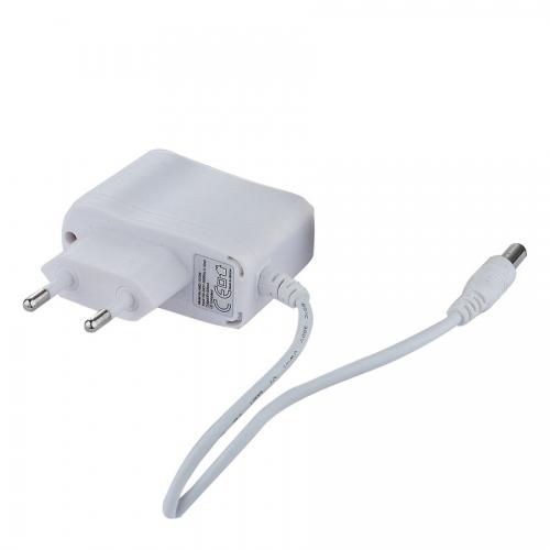 Зарядное устройство для аппаратов Милта