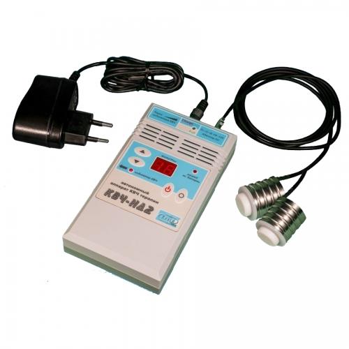 Аппарат КВЧ-терапии КВЧ-НД 2 2-частотный