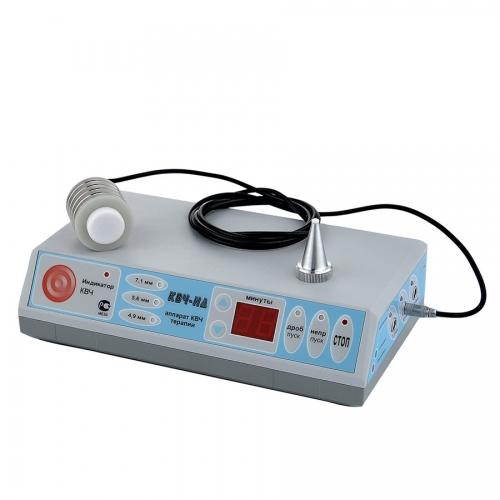 Аппарат КВЧ-НД 1-частотный