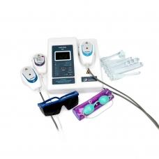 Комплекс для общей физиотерапии на базе аппарата Милта-Ф-8