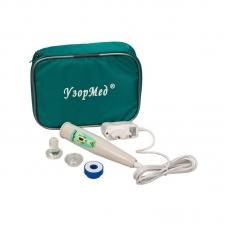 Аппарат лазерный терапевтический УзорМед 12Вт